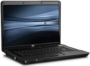Drivers: HP Compaq 6830s Notebook