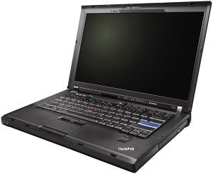Lenovo Thinkpad R400 Notebookcheck Net External Reviews