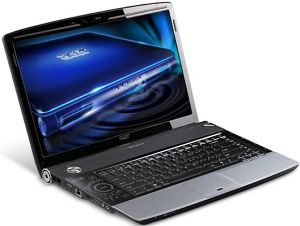 DOWNLOAD DRIVERS: ACER ASPIRE 6935G