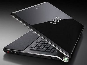 sony vaio vgn aw11m h notebookcheck net external reviews rh notebookcheck net sony vaio pcg 8131m drivers download Sony Vaio Laptop Repair Manual