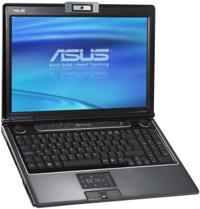 ASUS X57VN WINDOWS XP DRIVER DOWNLOAD
