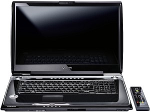 QOSMIO G55-Q804 DRIVERS WINDOWS 7