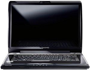 Toshiba Qosmio F50 SPS 64Bit