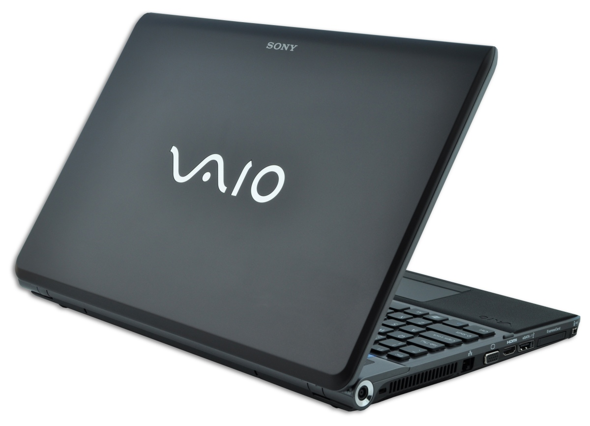 Drivers Sony Vaio VPCSA4HGX/BI Intel Centrino Wireless Bluetooth