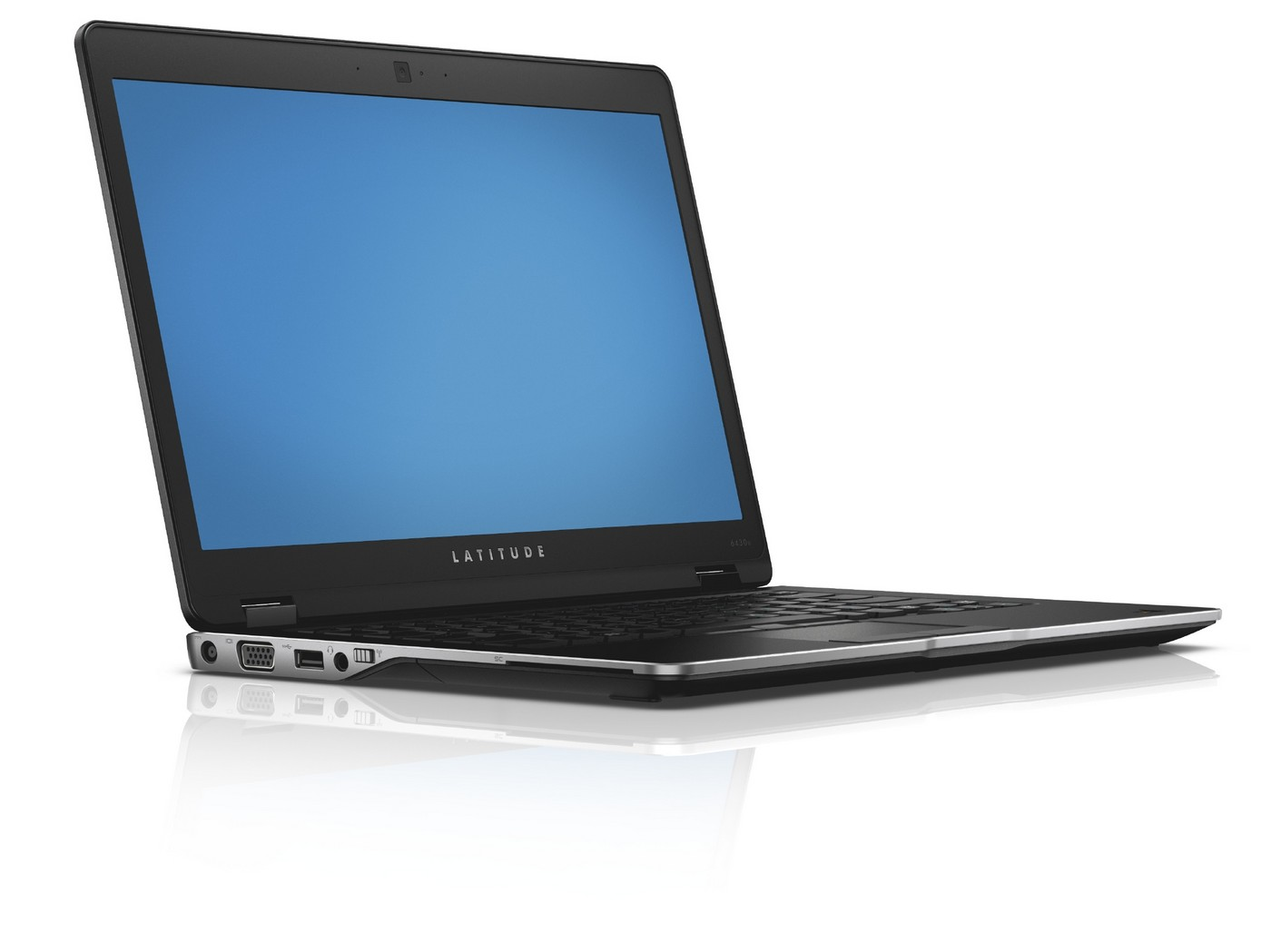 Laptop cũ Dell rẻ: E5420,E5430,E6410,E6420,E6430,vostro 3360 đã có tại số 16  ngõ 35 Lê Đức Thọ - HN - 130798