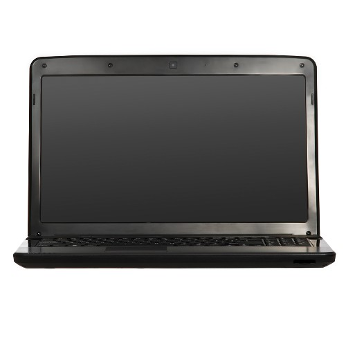 Gigabyte Q2542N Notebook Touchpad Drivers Download