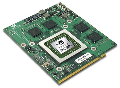 GEFORCE 7800 GTX 512 DRIVERS FOR MAC