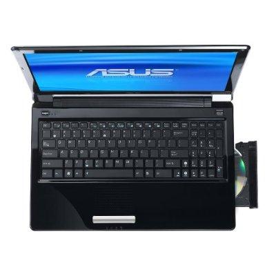 Asus UL50At Camera Windows 8 Driver Download