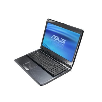 ASUS F50GX DRIVERS FOR WINDOWS XP