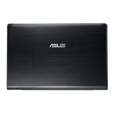 ASUS UL50AG WEBCAM DRIVER FOR PC