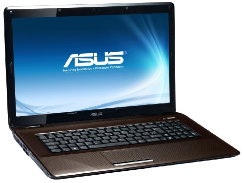 DRIVERS ASUS X72JR NOTEBOOK