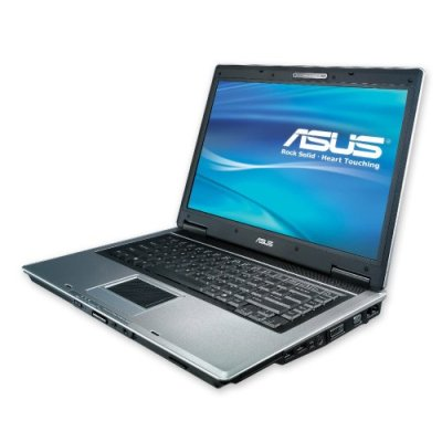 Asus F3F Notebook Drivers Windows
