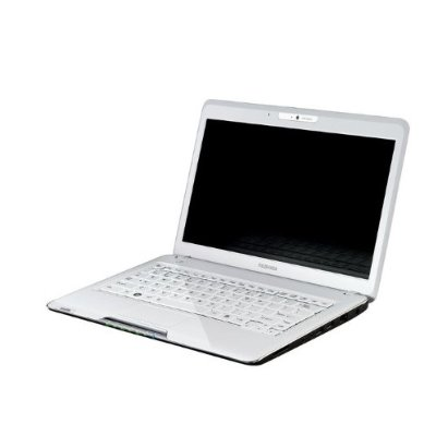 TOSHIBA SATELLITE T130 DRIVERS WINDOWS XP