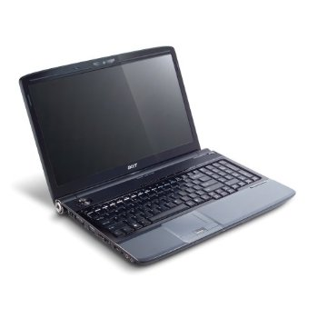 Acer Aspire 6930G Intel Graphics Windows 7 64-BIT