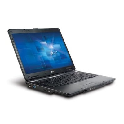 скачать сетевые драйвера для ноутбука extensa 5220