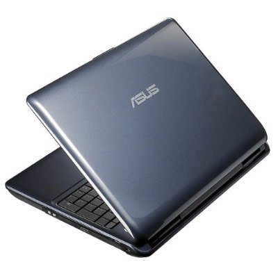 ASUS X5BTP NOTEBOOK DOWNLOAD DRIVERS