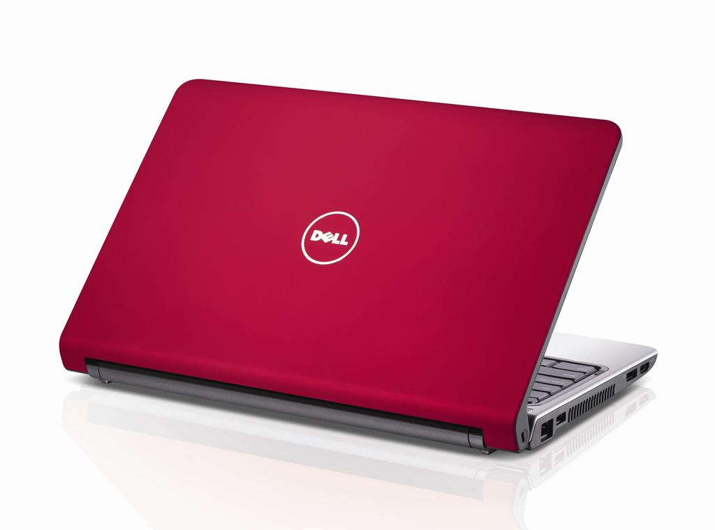 Dell Inspiron 1464 - Notebookcheck net External Reviews
