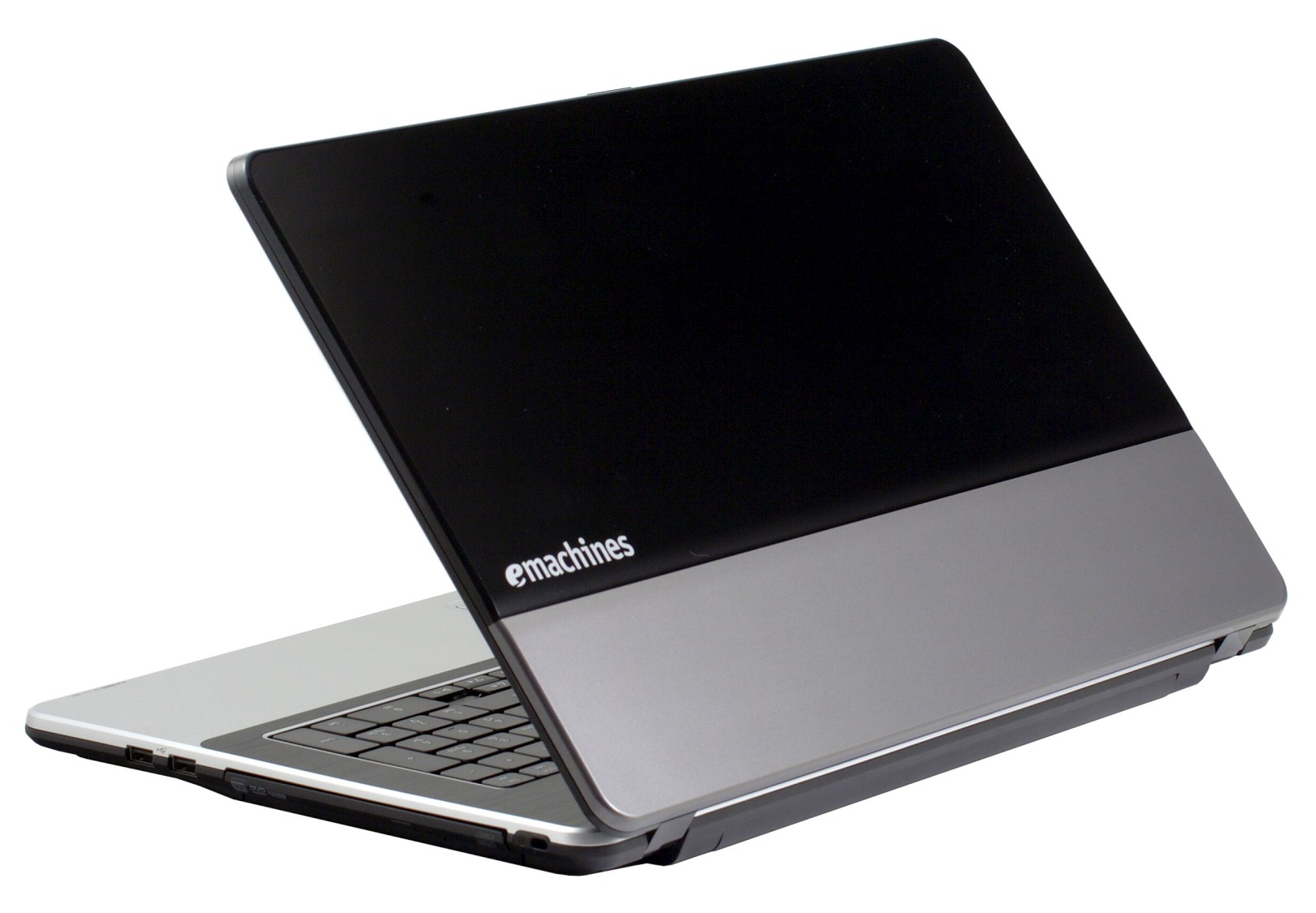 Acer eMachines G640G-N974G50Mnks - Notebookcheck.net External Reviews