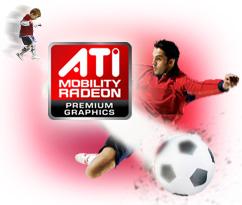скачать драйвера на видеокарту ati mobility radeon hd 5850