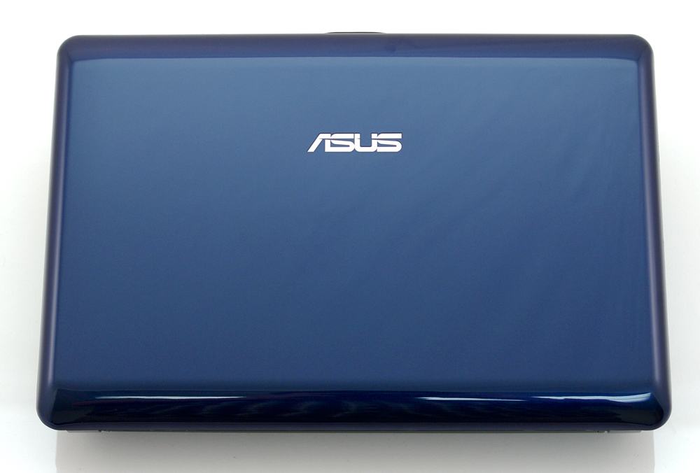 Asus Eee PC 1001P 3G Driver for Windows Mac