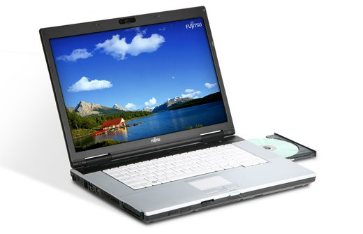 FUJITSU LIFEBOOK E780 WINDOWS 10 DRIVER