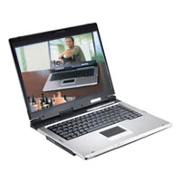 ASUS A6KM DRIVERS DOWNLOAD (2019)