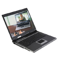 ASUS A6JC DRIVERS FOR WINDOWS MAC