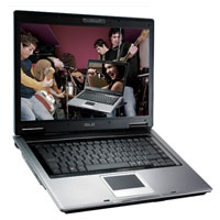 ASUS F3JP CAMERA DRIVERS FOR WINDOWS XP