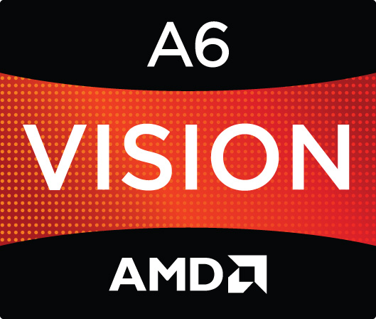 DRIVER FOR RADEON 6720G2