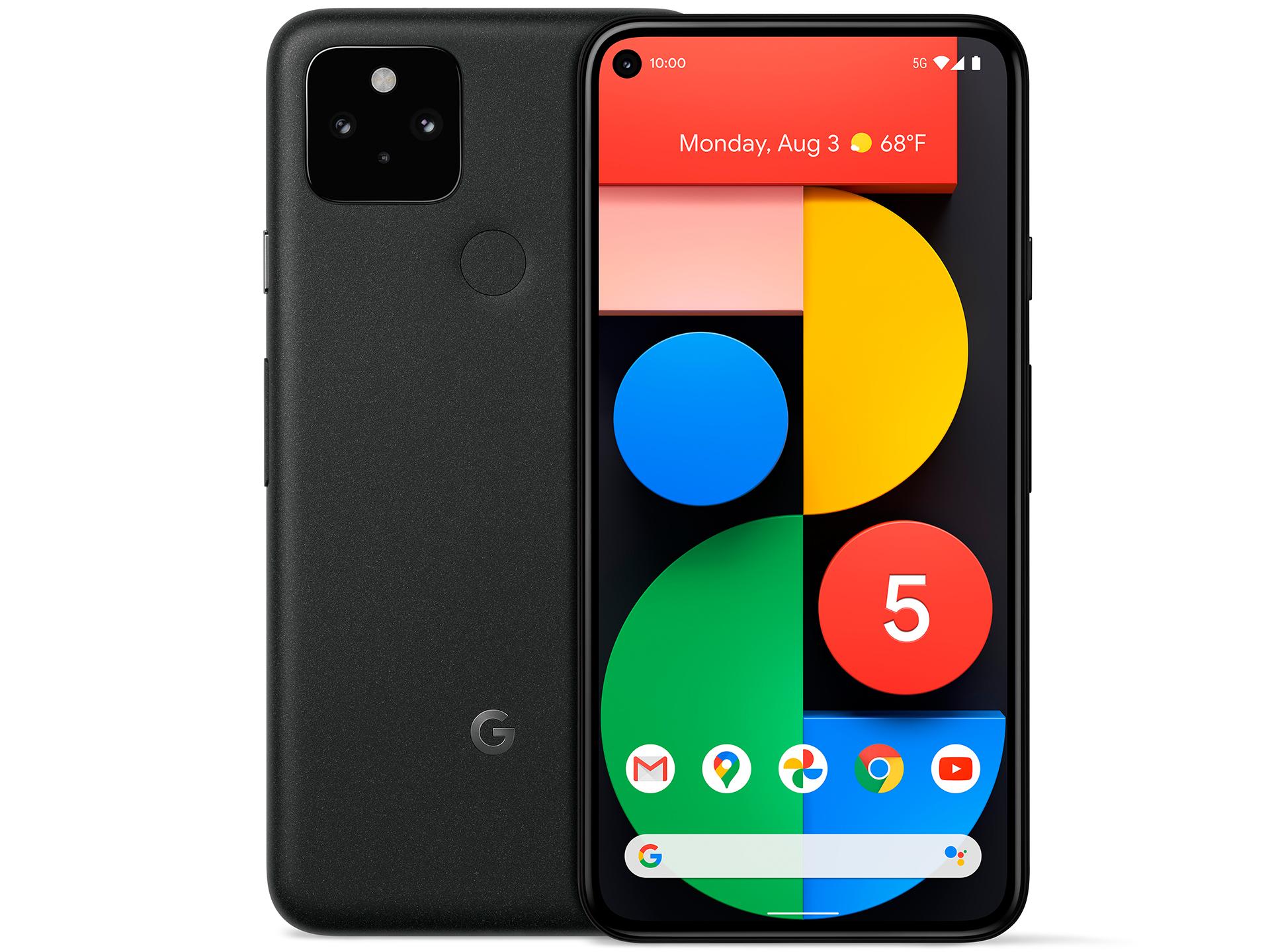 安卓 12 有望支持屏幕随面部旋转功能:Pixel 首发,躺着玩手机再也不担心了