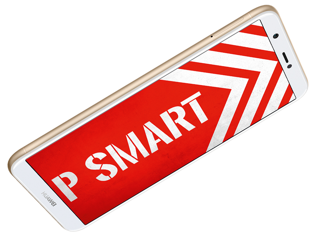 Huawei P Smart External Reviews Log On Otg Micro Usb Lo 28 Gold