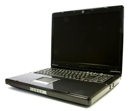 4d18c67a23876c88bda8d7dc72174b864a73868f372161d7baf0df22bc282527 10 Most Expensive Laptops in the World বিশ্ব প্রযুক্তি বাজারের ২০১১ সালের সর্বশেষ সবকিছু১ (ল্যাপটপ)
