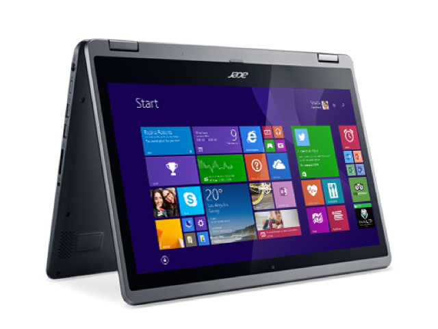 ACER ASPIRE R3-471TG ATHEROS BLUETOOTH DRIVER DOWNLOAD