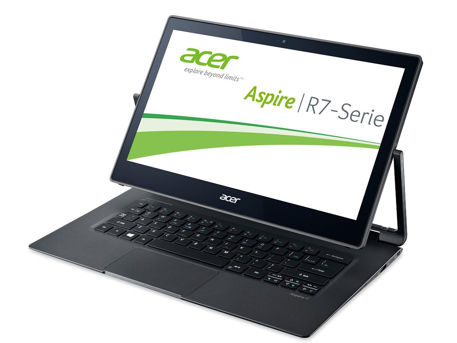 ACER ASPIRE R7-372T ATHEROS BLUETOOTH XP