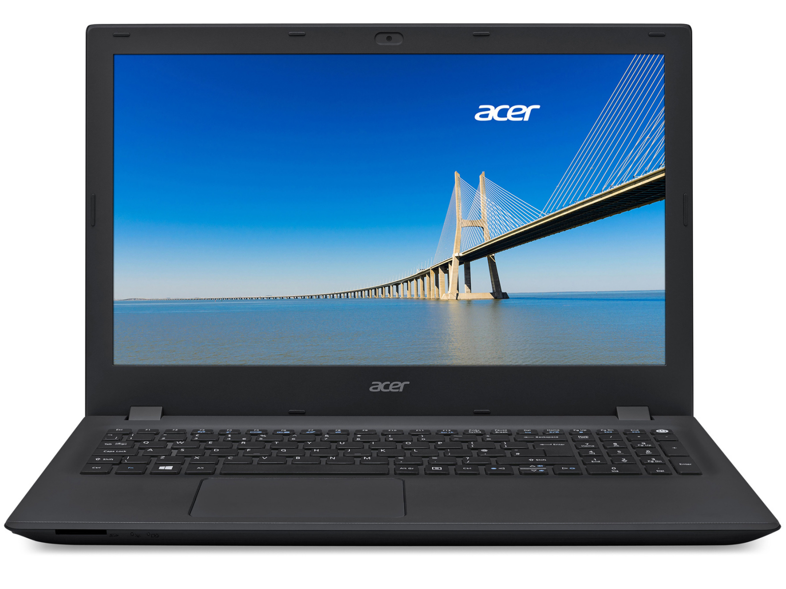 Acer Extensa 2530 Intel Graphics Drivers