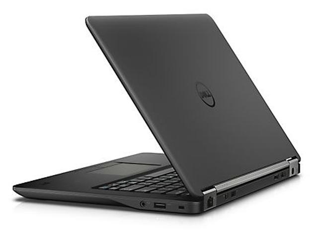 Dell Latitude E7450 - Notebookcheck.net External Reviews