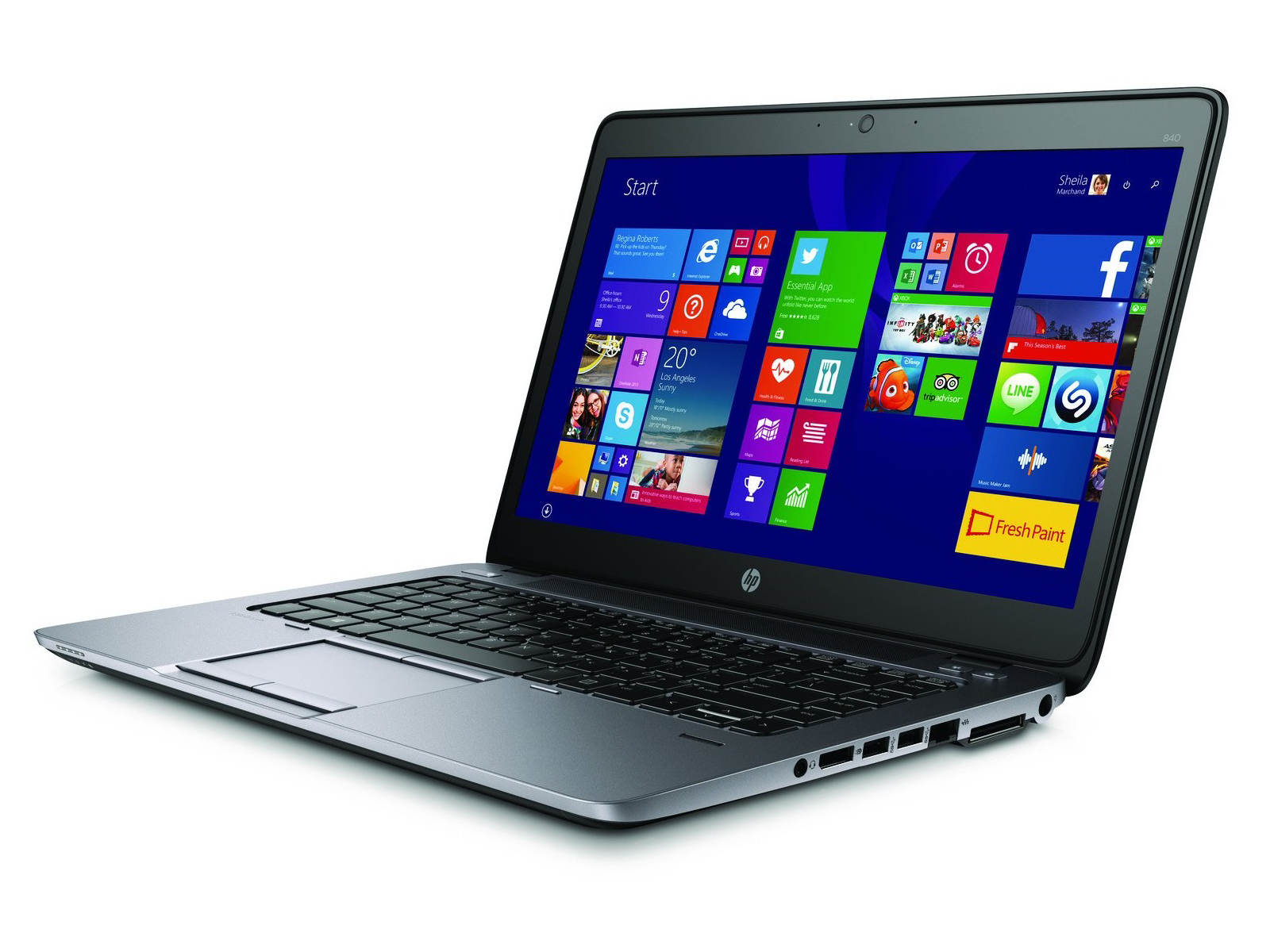 HP G50-133US Notebook Realtek Card Reader Driver Download