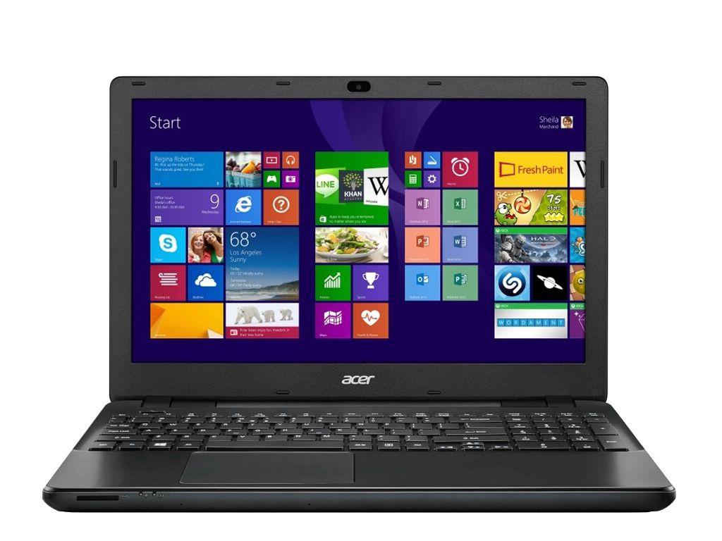 Acer TravelMate P645-V Realtek Card Reader Treiber Windows XP