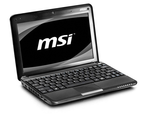 MSI X360 NOTEBOOK CAMERAVGAEC WINDOWS VISTA DRIVER DOWNLOAD