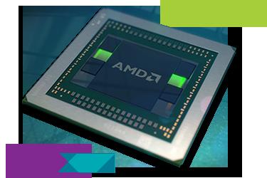 AMD Radeon R9 Nano - Benchmarks and Specs - NotebookCheck