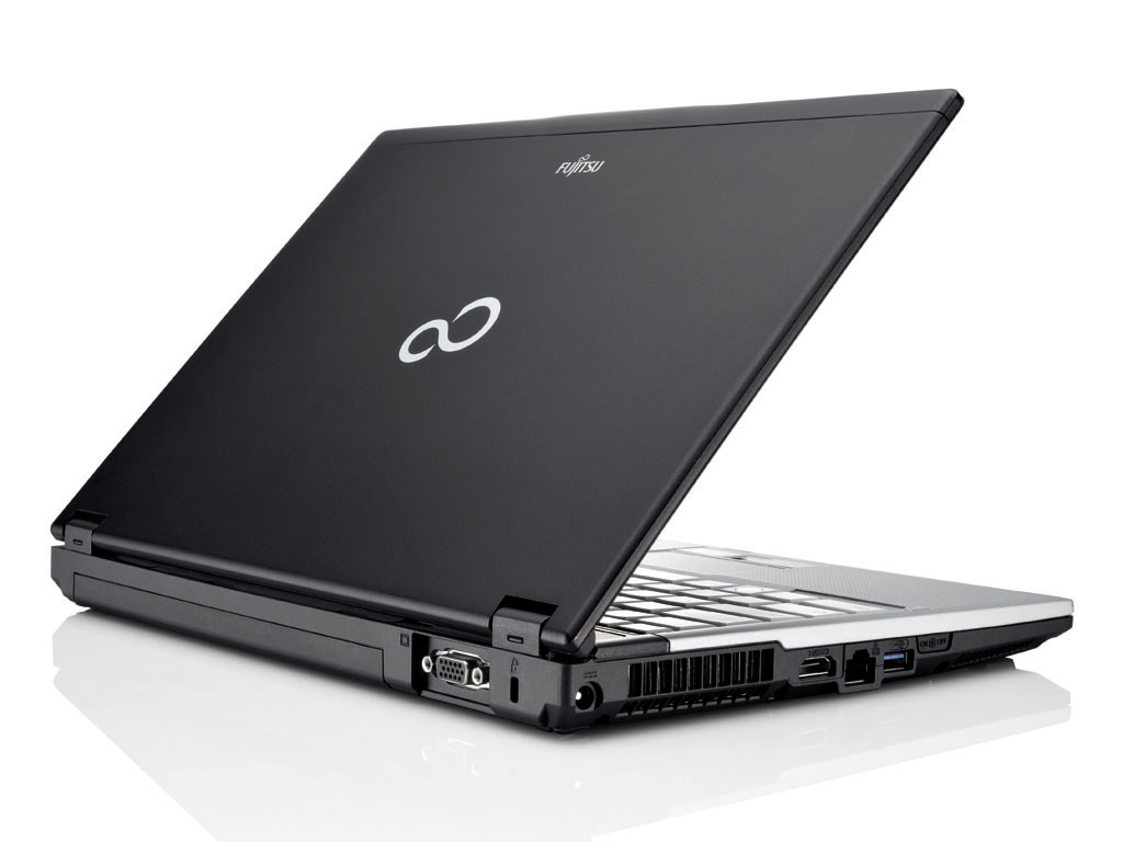 MPEXUSB3S2 further Dell Latitude E6400 11120 0 besides Dell Monitor Cable moreover Review HP ProBook 6560b Notebook 57262 0 besides 32353775662. on usb 3 0 express card for laptop