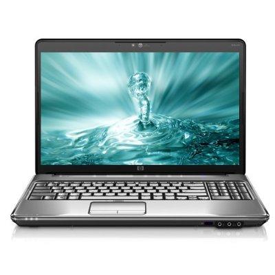 HP Pavilion dv6-3010er - Notebookcheck net External Reviews