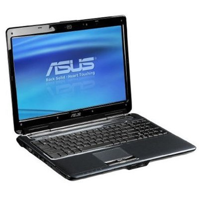 ASUS X5DAB NOTEBOOK DRIVER