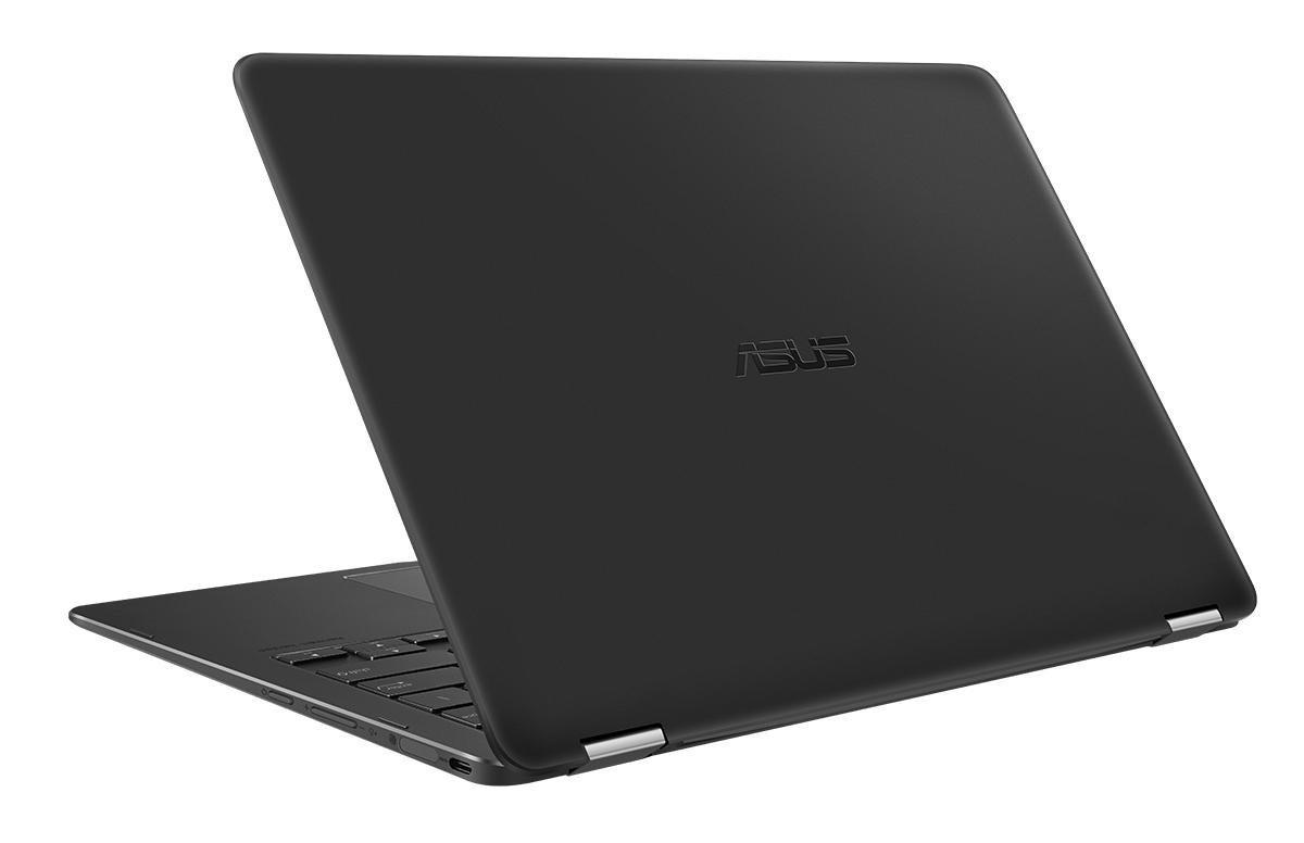 ASUS ZenBook Flip S UX370UA Empty Box
