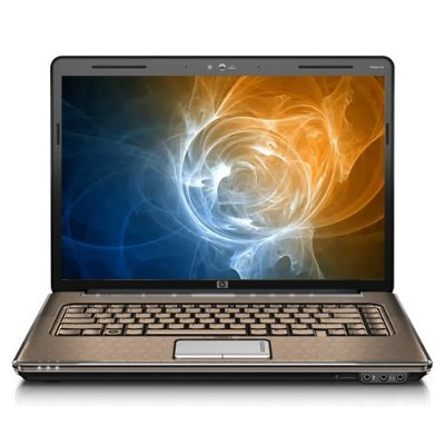 HP PAVILION DV7T-1200 NOTEBOOK SYNAPTICS TOUCHPAD DRIVERS FOR WINDOWS VISTA