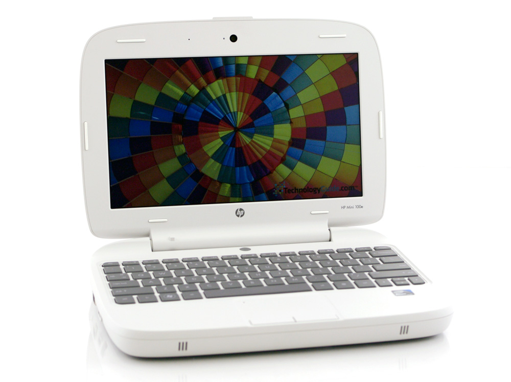 HP Mini 1150NR Synaptics Touchpad 64 BIT