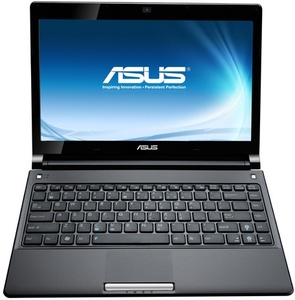 ASUS U35JC NOTEBOOK INTEL CHIPSET WINDOWS 7 DRIVER DOWNLOAD