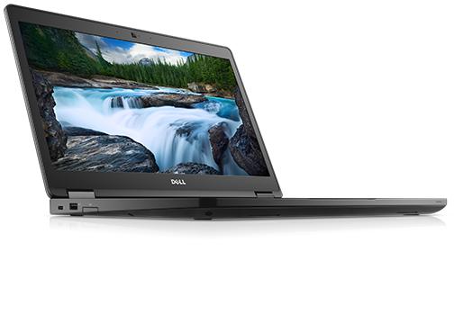 Dell Latitude 5480 Notebookcheck Net External Reviews