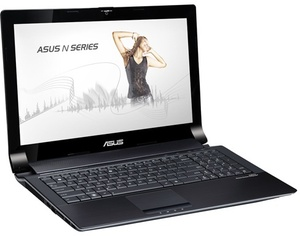 ASUS U41JF NOTEBOOK INTEL MANAGEMENT WINDOWS VISTA DRIVER