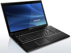 Download Radeon Graphics Driver For Lenovo G570